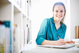 how to write an article critique paper how to write an introduction for a psychology paper