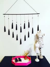 handmade wall decoration interior design ideas for home design