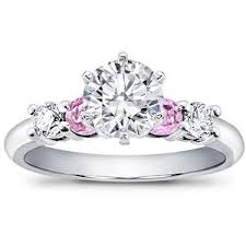 Build A Wedding Ring by Build An Engagement Ring 2017 Wedding Ideas Magazine Weddings