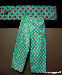 pattern pajama pants free pajama pants pattern made by marzipan