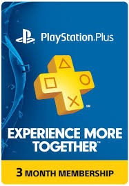 how do i know if something will be on black friday sale on amazon amazon com 1 year playstation plus membership ps3 ps4 ps vita