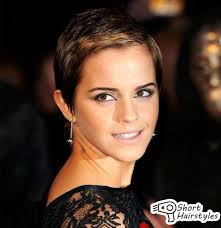 short hairstyles for women with short foreheads 187 best short hairstyles 2014 images on pinterest pixie