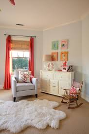 a child children and funky bedroom on pinterest nursery window
