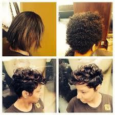 like the river hair styles natural hair salons in atlanta om hair