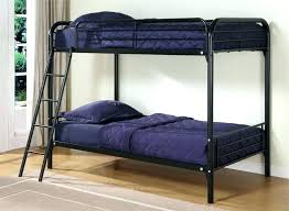 Bunk Bed With Mattress Wooden Loft Bed Lumber And Carpenter And Bunk Bed With Stairs