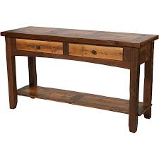 Stone Sofa Table Creative Of Rustic Sofa Tables With Rustic Console And Sofa Tables