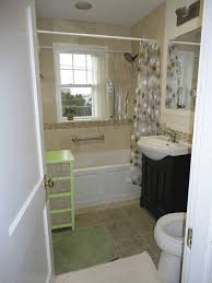 design my bathroom my bathroom renovation story naturally bubbly