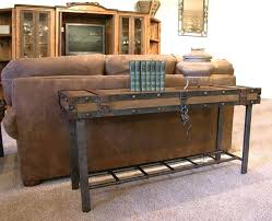 console table behind sofa tables couch iron console table behind sofa couch furniture for sale