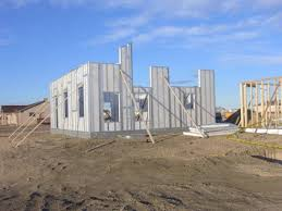 best structural insulated panels on the planet