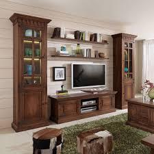 Relaxliegen Wohnzimmer Wohnzimmerm El Otto Möbel Couch Ehrfurcht Auf Wohnzimmer Ideen Plus Möbel Otto De