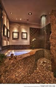 shower ideas for master bathroom modern master bathroom with shower by locke