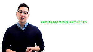 Programming Assignment Help by Expert Programmer   YouTube YouTube