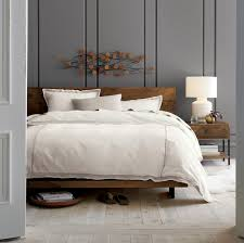Best Bedrooms Images On Pinterest Crates Bedroom Ideas And - Crate and barrel black bedroom furniture