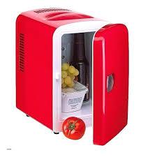 frigo de bureau mini frigo bureau bureau unique occasion mini look retro mini