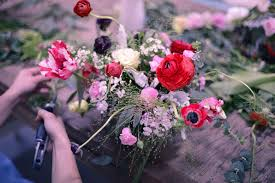 florists in the 5 best florists in singapore thebestsingapore