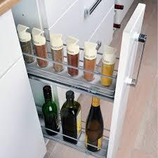 comparatif cuisine am駭ag馥 am駭agement tiroir cuisine 100 images poign馥s de meubles de