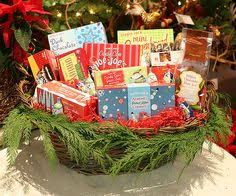 trader joe s gift baskets santa barbara gift baskets trader joes christmas cheer 74 95