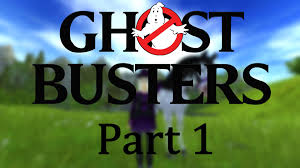 halloween ghosts geister 2015 part 1 star stable sso youtube