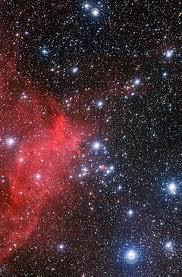 imagenes universo estelar universo mágico paisaje de juventud estelar maravillas