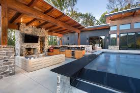 design spotlight outdoor living custom builder