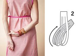 braided leather cuff bracelet images 10 diy tutorials for the most fashionable bracelets of the moment jpg