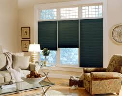 express blinds honycomb shades cellular shades