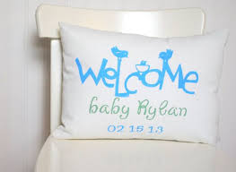 popular baby shower gifts 2015 cool baby shower ideas