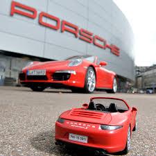 playmobil porsche desideri una porsche 911 carrera s ma reputi costi troppo