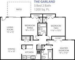 bellagio orlando fl apartment finder