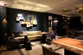 congratulations to glyph design studio who won bar club lounge