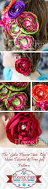 Garden Crafts To Make - 40 fun diy bow crafts to make at home