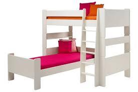 low bunk beds corner intersafe