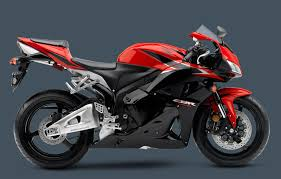honda cbr 600 dealer reviews 2012 honda cbr 600rr