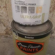 dunn edwards paints 11 photos hardware stores 15335