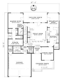 best selling home designs from home source popular house - Popular House Floor Plans
