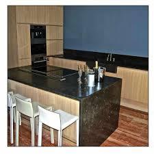 cuisine marbre noir best cuisine marbre noir et bois images lalawgroup us