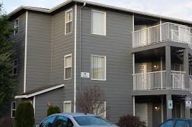 2 Bedroom Apartments Bellingham Wa Edgemont Apartments At 3420 W Mcleod Road Bellingham Wa 98225