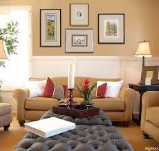 terrific decoration ideas for small home interior design u2013 room
