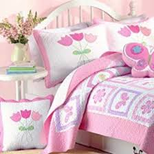 cotton gift ideas cozy line home fashions 4 quilt bedding set butterfly
