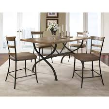 dining table with ceramic tile top sneakergreet com farmhouse