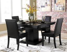 maple dining room table dining table modern contemporary dining room sets maple dining