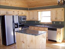maple kitchen cabinet doors kitchen the kitchen cabinet pine cabinet doors cheap base