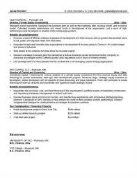 web analyst cover letter electrical test engineer sample resume