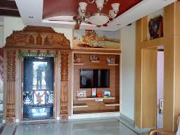 pooja room in kitchen designs excellent beautiful pooja room
