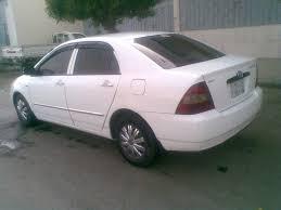 lexus lx dubizzle afghanistan toyota corolla 2001 urgent sell jeddah