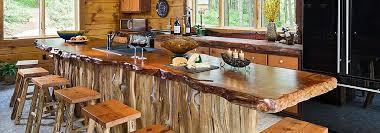 wood kitchen island top 64 deluxe custom kitchen island designs custom kitchens counter