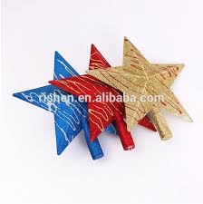 Outdoor Christmas Decorations Star by Plastic Hanging Outdoor Christmas Decoration Star Christmas Tree