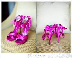 wedding shoes pink 13 best wedding shoes images on wedding shoes