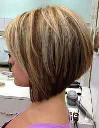 a frame hairstyles with bangs stacked aline with bangs google search hairstyles pinterest