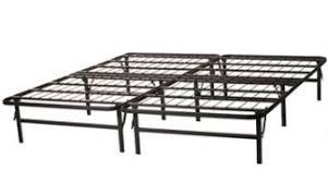 bed frames bedroom furnishings maui furniture store
